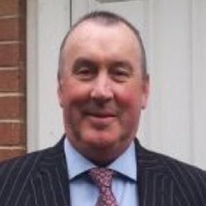 Tim Harney